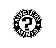 Mystery Minis Logo.png
