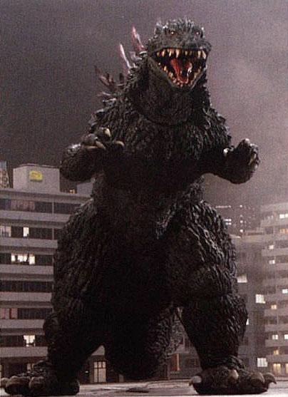Godzilla2000-36.jpg