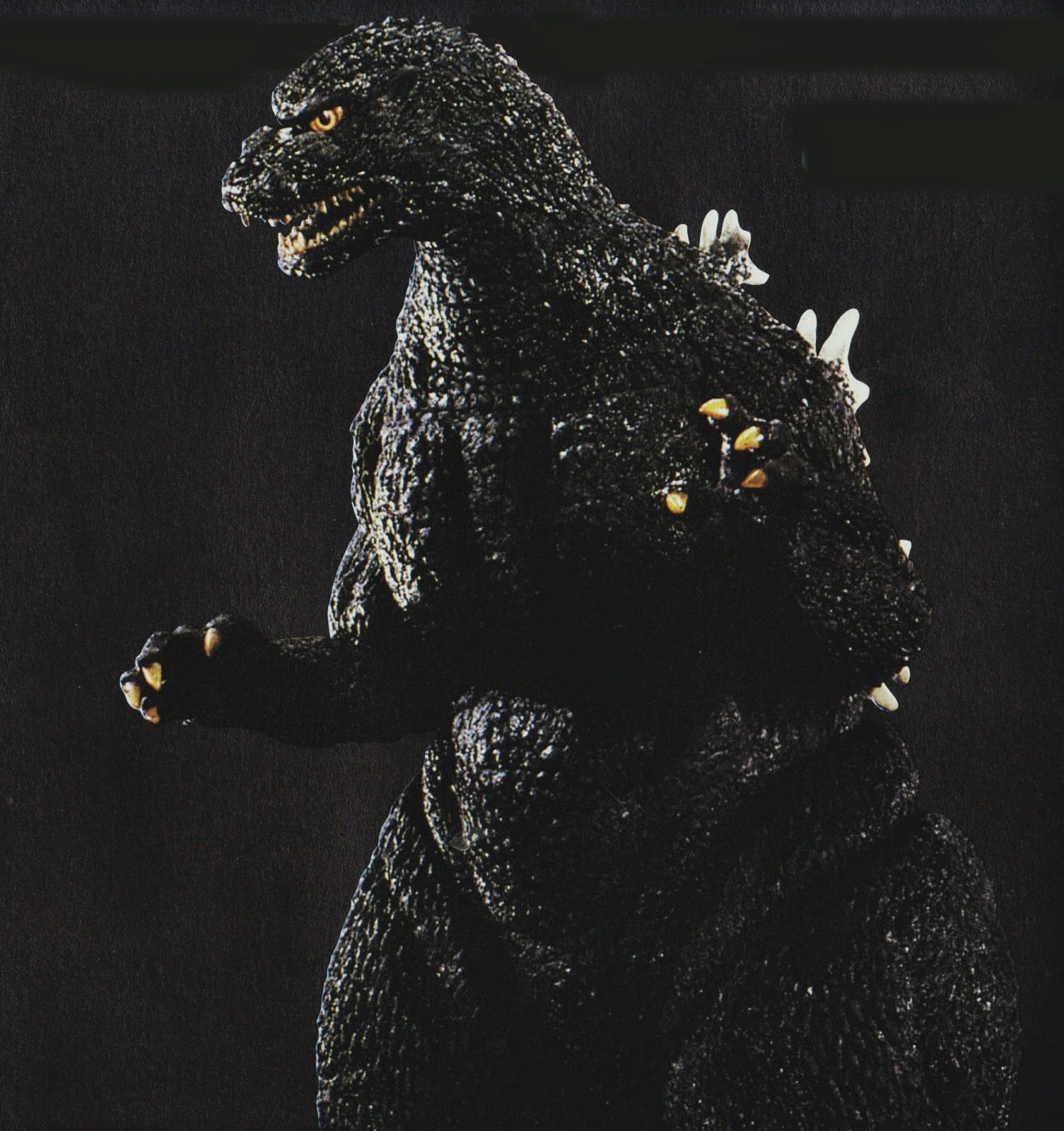 GVSG_-_Godzilla.jpg