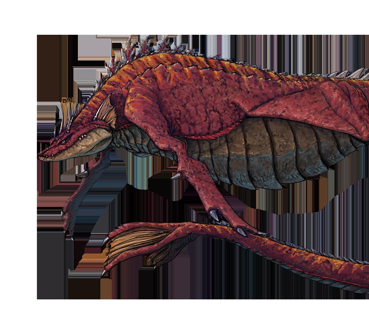 GSP_Godzilla_Aquatilis_01.png