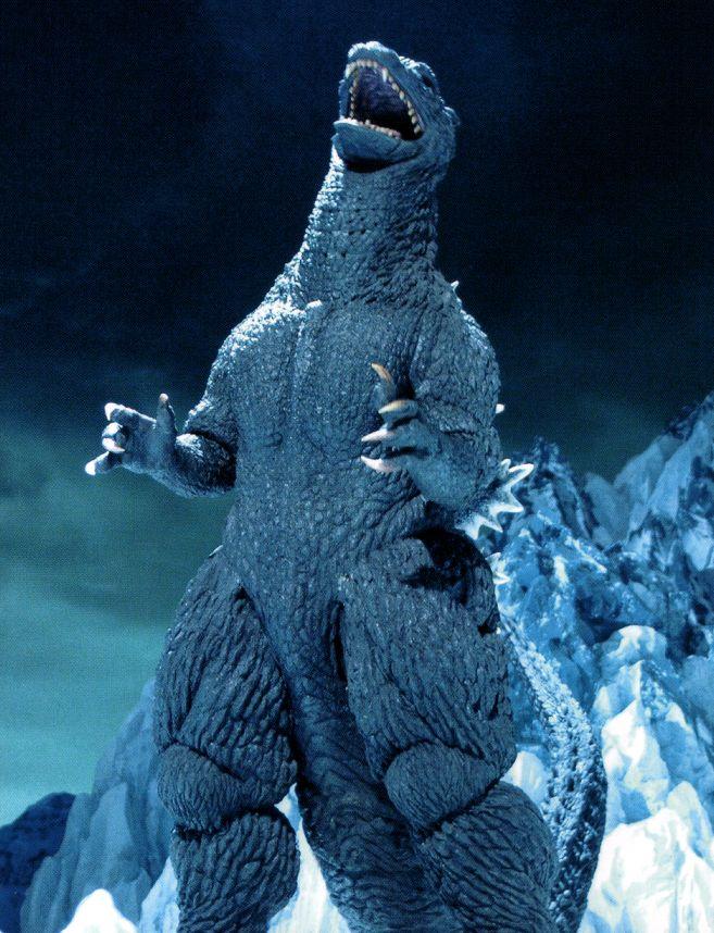 Godzilla_'04.jpg