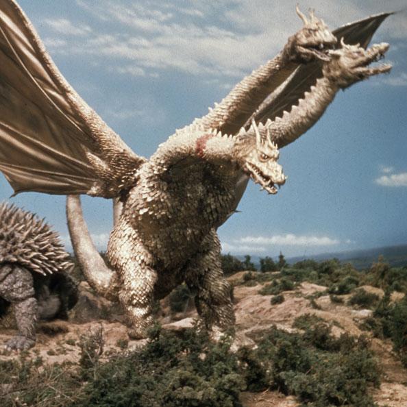 Godzilla.jp_-_9_-_SoshingekiGhido_King_G