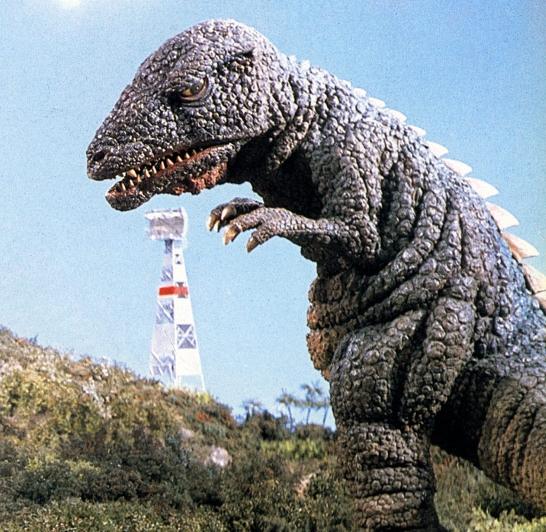 Gorosaurus.jpg&key=ee3b9b6f1e7e042a96c94