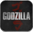 Godzilla Encounter App.png