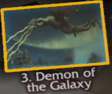3. Demon of the Galaxy.png