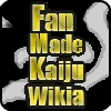 Fan Made Kaiju Wikia