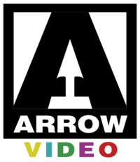 Arrow Video logo.png