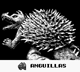Anguillas gb.png