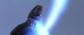 GMK - Godzilla Fires Out His Chest.png