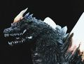 GVSG - SpaceGodzilla Head Shot.jpg
