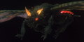 Godzilla and Mothra - Battra.png