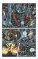 Godzilla Rulers of Earth issue 12 pg 7.jpg