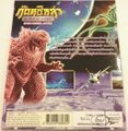 Godzilla vs Dogora (Thai DVD of Dogora, back).jpg