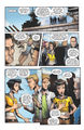 RULERS OF EARTH Issue - Page 7.jpg