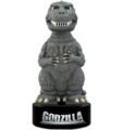 NECA Godzilla Body Knocker.png