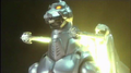 Super MechaGodzilla is complete.png