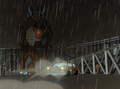 Zilla Animated 2.png