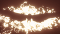 Godzilla The Planet Eater - Mothra 1.png