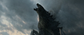 Godzilla TV Spot Nature Has An Order - 11.png