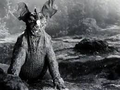 Baragon 1965 production photo.png