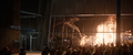 Screenshots - Godzilla 2014 - Monster Mash 29.png
