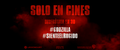 Godzilla TV Spot Spain - 14.png