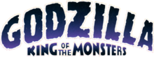 DH KING OF THE MONSTERS Logo.png