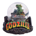 Moore Creations Snowglobe.png