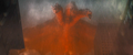 GKOTM - King Ghidorah chasing Emma flying 01.png