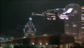 Garuda and MechaGodzilla.png