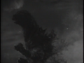 Godzilla Raids Again - 27 - More missiles.png