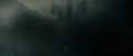 GKOTM Trailer 1 - Monster Zero encountered wings extended.png