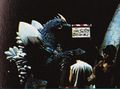 GVSG - SpaceGodzilla On Set.jpg