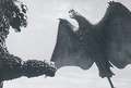 Rodan pole operated guignol2.png