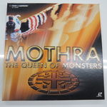 Mothra The Queen of Monsters LD.jpg