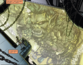 RULERS OF EARTH Issue 5 - 2 - Gaira.png