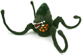 Toy Biollante ToyVault Plush.png