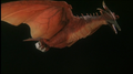 Fire Rodan carrying the canister.png