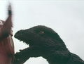 Go! Godman - Episode 6 Godman vs. Gorosaurus - 18 - The look of fear.png