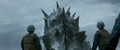 Godzilla TV Spot You're Hiding Something - 3.png