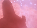 GVMTBFE - Godzilla Comes from the Fuji Volcano - 15.png