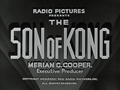 Son Of Kong Title Card.png