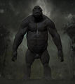 Igor-alban-chevalier-the-black-frog-bf-kong-design3.jpg