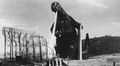 MVG - Godzilla Uses Radioactive Heat Ray On Mothra's Egg.jpg