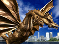 Godzilla Trading Battle - King Ghidorah Showa.png