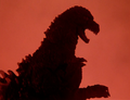 GVMTBFE - Godzilla Comes from the Fuji Volcano - 23.png