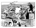 Destroy All Monsters manga- intro page.png