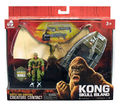 Lanard Kong Skull Island Battle for Survival Set Pterodactylus with Boat & Figure 001.jpg