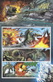 RULERS OF EARTH Issue 9 - Page 5.jpg