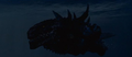 AMERICAN GODZILLA swims in Hudson River.png